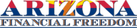 AZ Financial Association
