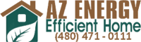 AZ Energy