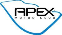 Apex Motor Club