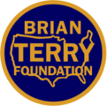 Brian Terry Foundation