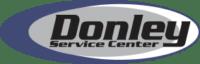 Donley Service Center
